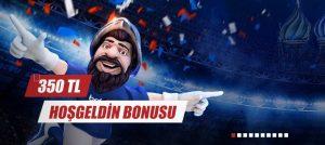 betmatik bonus