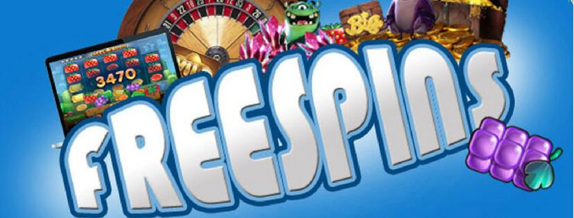 Casino Siteleri FreeSpin