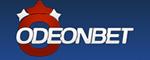 odeonbet bonus
